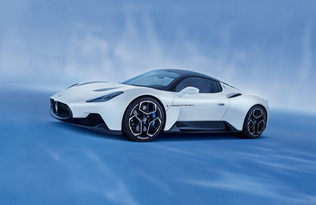 2021-Maserati-MC20-1-1024x664.jpg