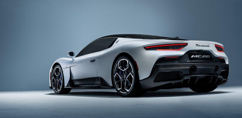 2021-Maserati-MC20-11-1024x502.jpg