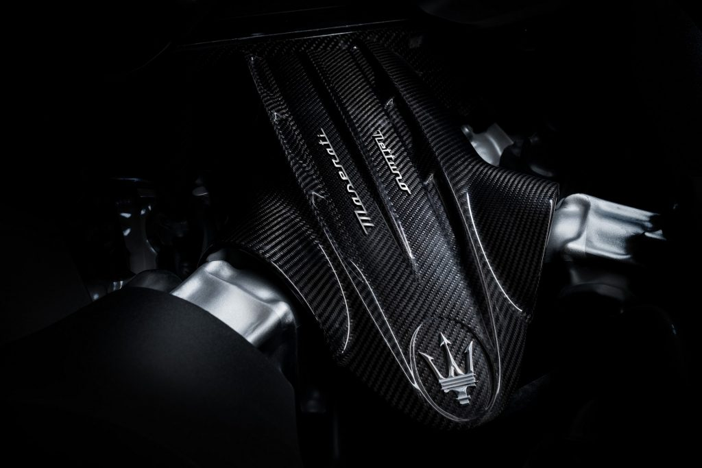 2021-Maserati-MC20-31-1024x683.jpg