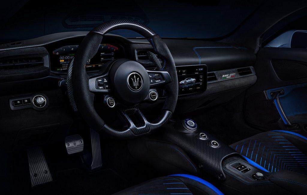 2021-Maserati-MC20-36-1024x651.jpg