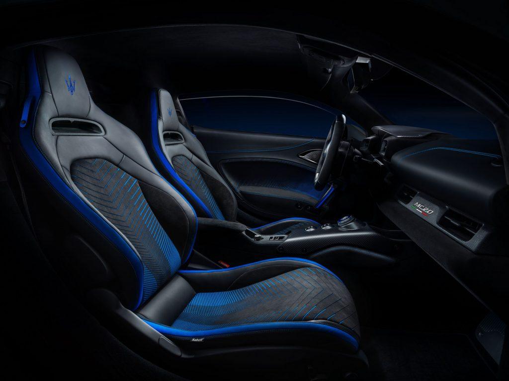 2021-Maserati-MC20-40-1024x768.jpg