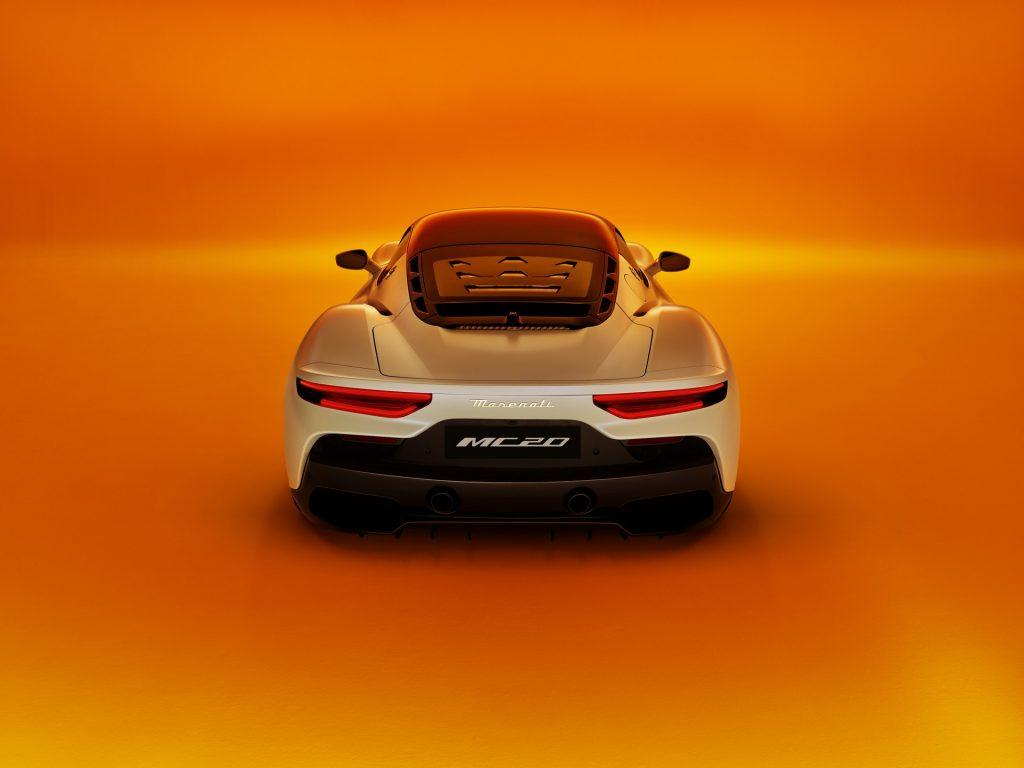 2021-Maserati-MC20-5-1024x768.jpg