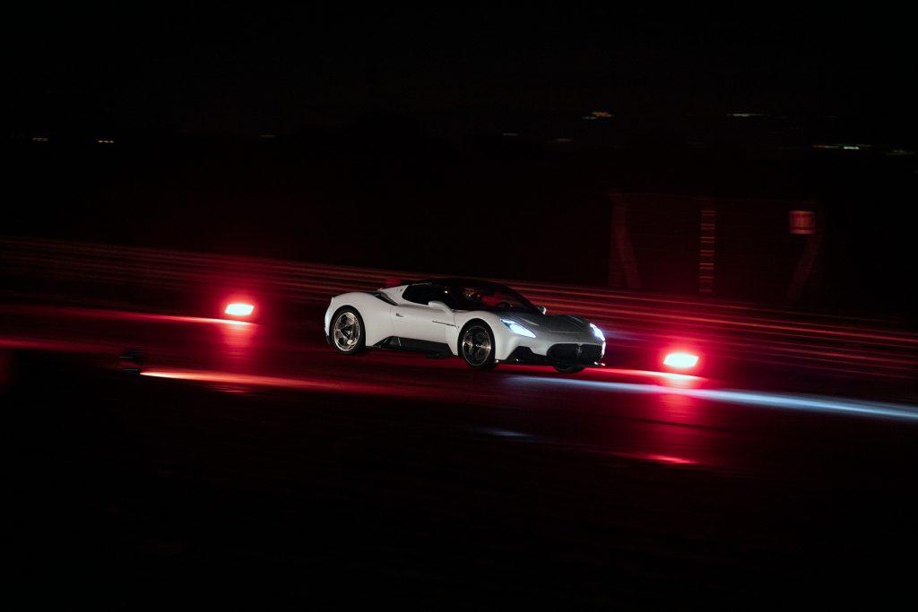 2021-Maserati-MC20-62-1024x683.jpg