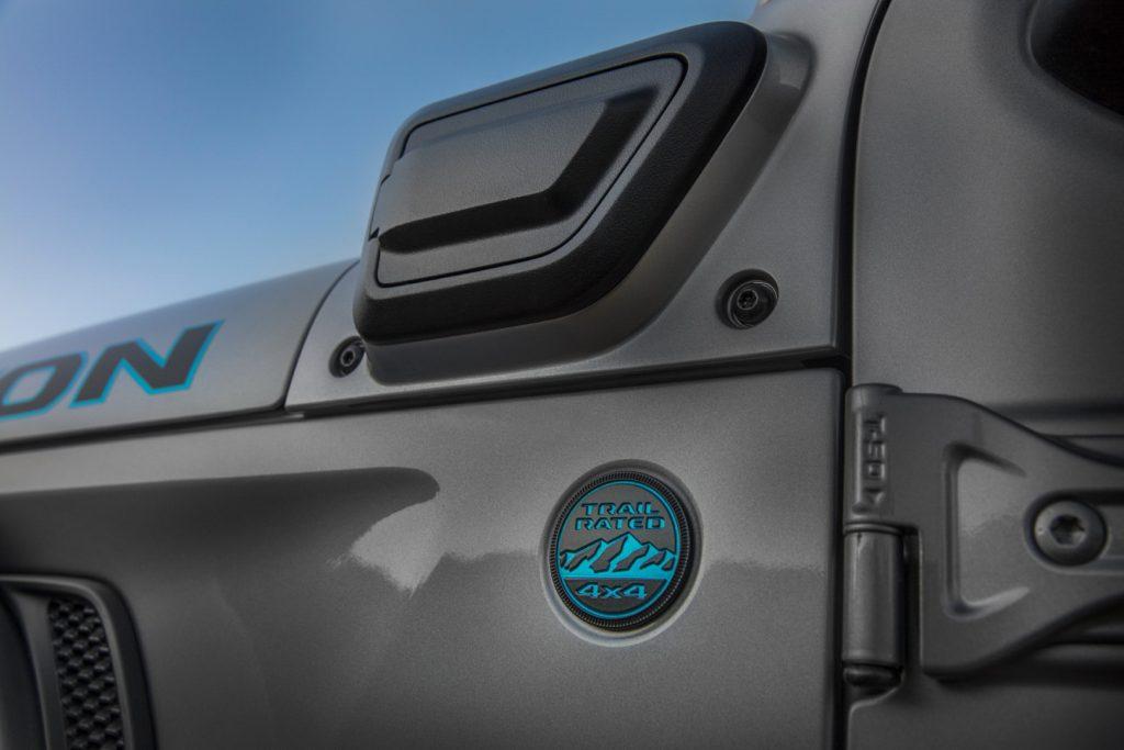 2021-jeep-wrangler-4xe-phev-31-1-1024x683.jpg