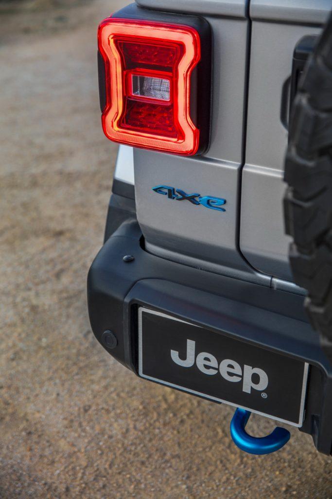 2021-jeep-wrangler-4xe-phev-32-683x1024.jpg