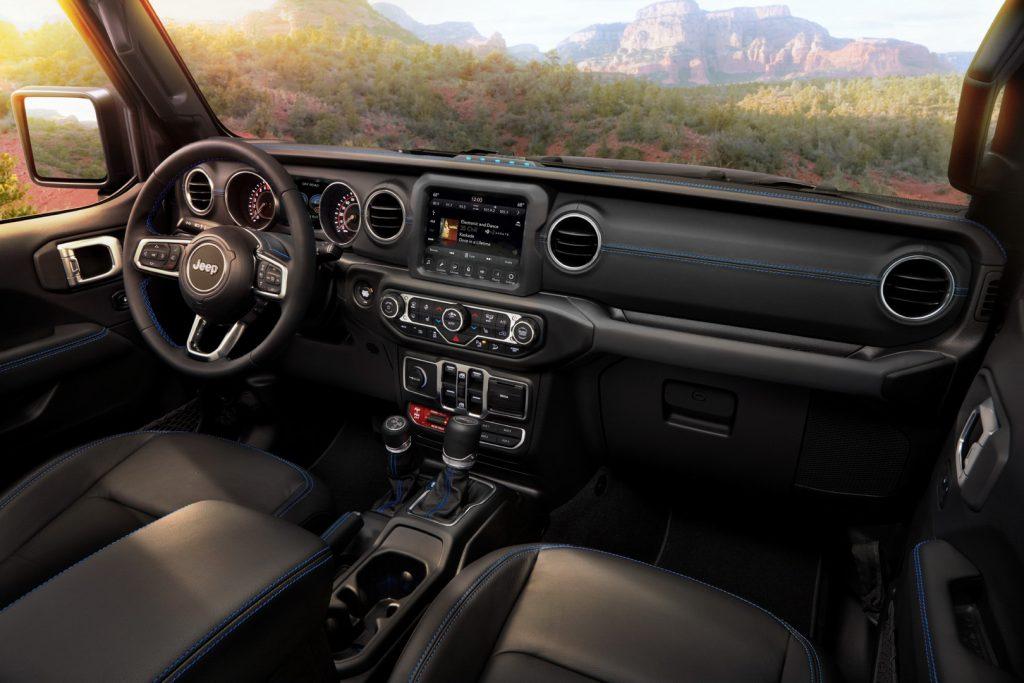 2021-jeep-wrangler-4xe-phev-34-1024x683.jpg
