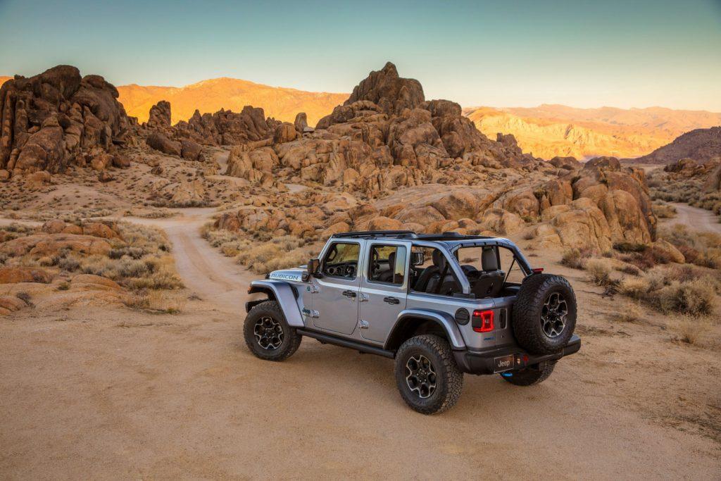 2021-jeep-wrangler-4xe-phev-6-1024x683.jpg