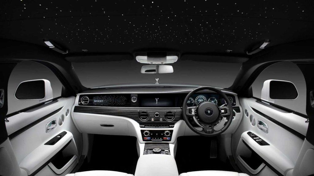 2021-rolls-royce-ghost-interior-8-1024x576.jpg