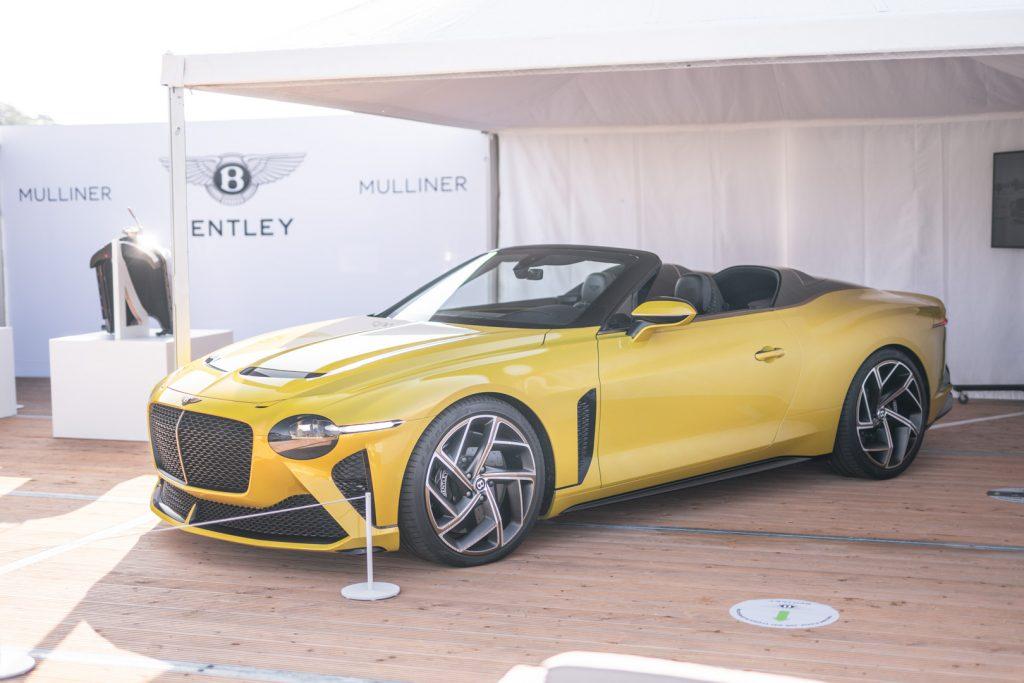 Bentley-Mulliner-tai-salon-prive-2020-4-1024x683.jpg
