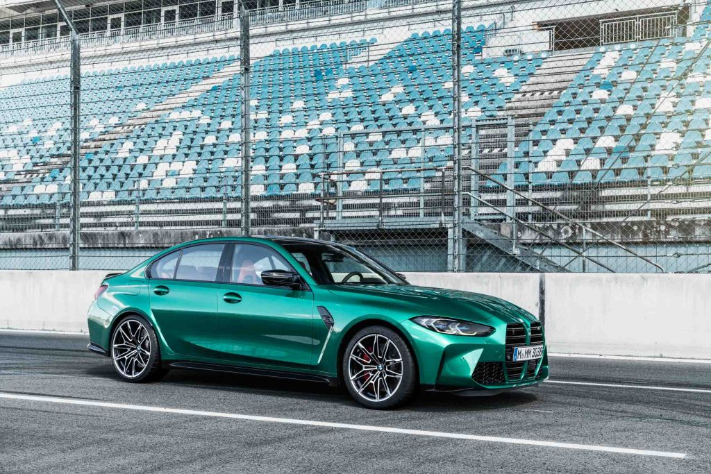 P90399317_highRes_the-new-bmw-m3-compe-1024x683.jpg
