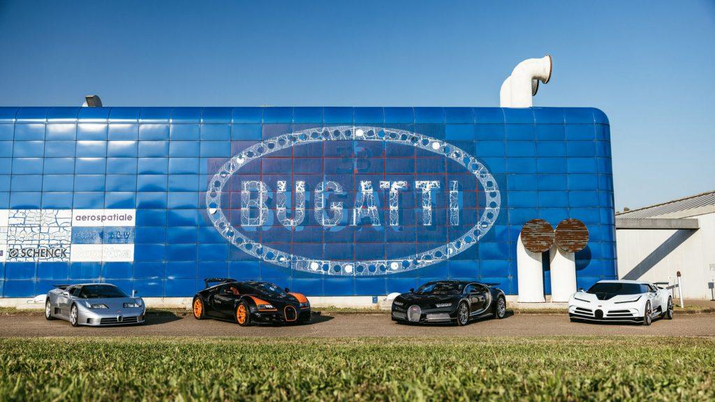 Bugatti-110-nam-lich-su-11-1024x576.jpg