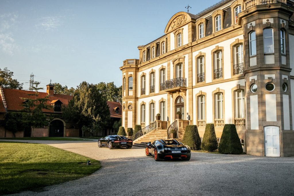 Bugatti-110-nam-lich-su-2-1024x683.jpg