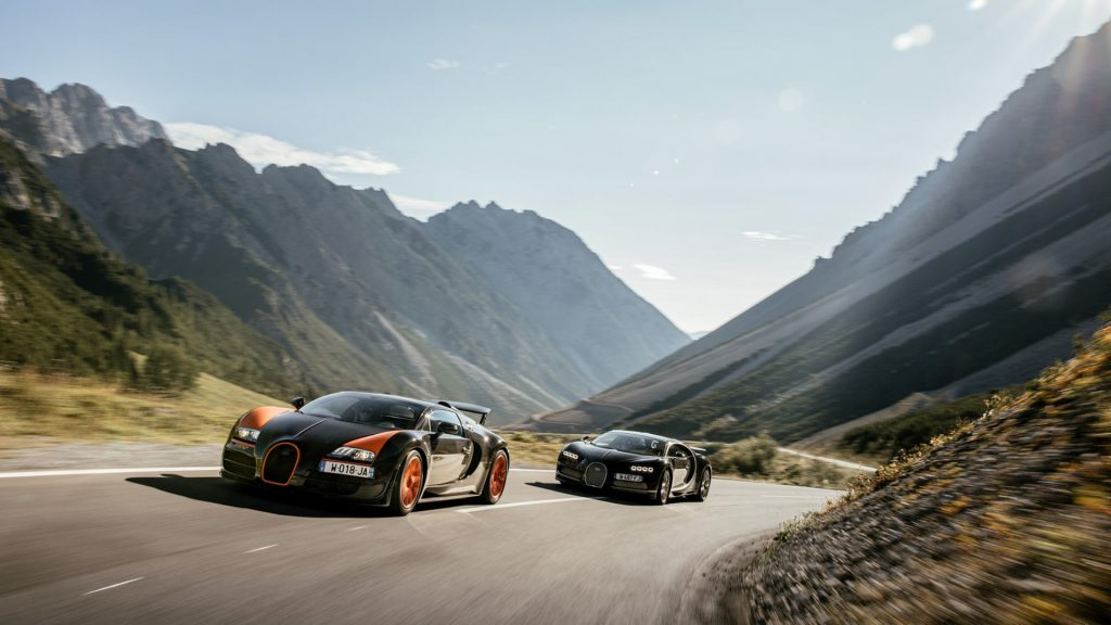 Bugatti-110-nam-lich-su-8-1024x576.jpg