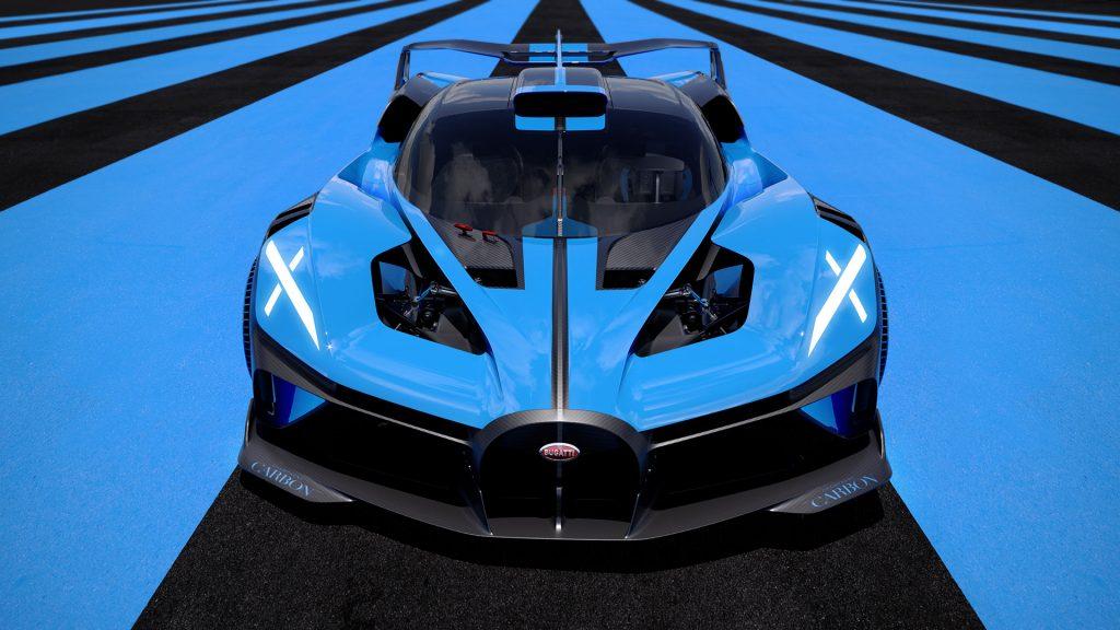 Bugatti-ra-mat-sieu-pham-duong-dua-Bolide-14-1024x576.jpg