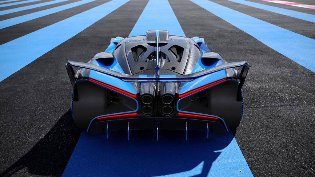 Bugatti-ra-mat-sieu-pham-duong-dua-Bolide-5-1-1024x576.jpg