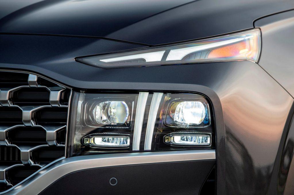 Hyundai-Santa-Fe-2021-11-1024x682.jpg
