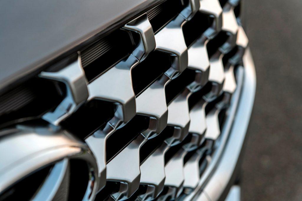 Hyundai-Santa-Fe-2021-12-1024x682.jpg