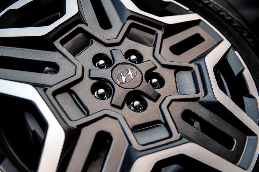Hyundai-Santa-Fe-2021-13-1024x682.jpg