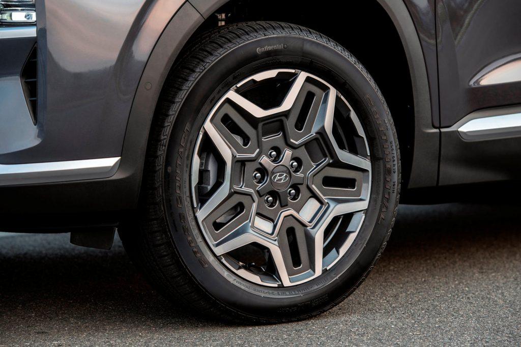 Hyundai-Santa-Fe-2021-14-1024x682.jpg