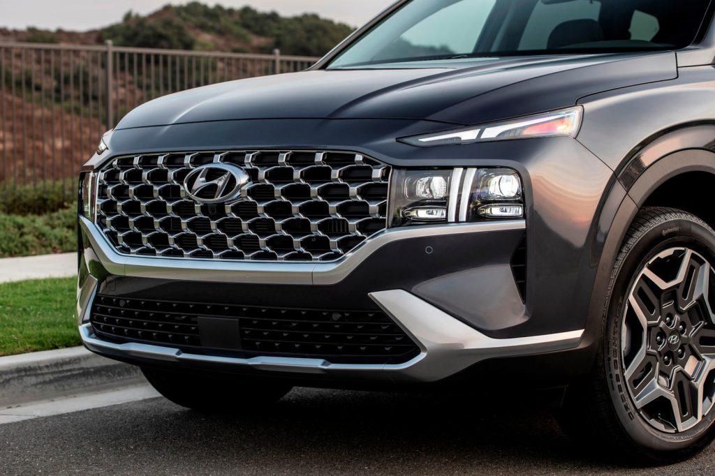 Hyundai-Santa-Fe-2021-15-1024x682.jpg