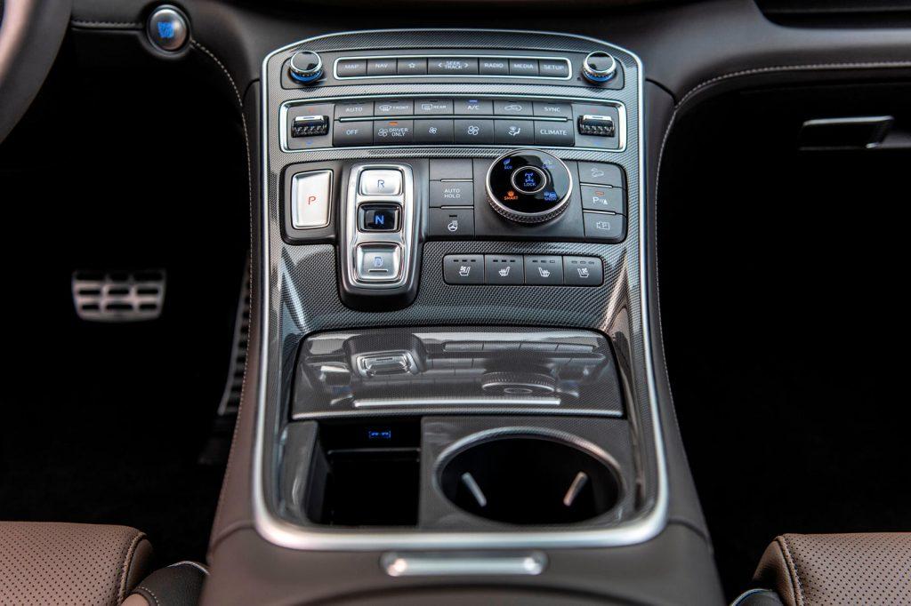Hyundai-Santa-Fe-2021-21-1024x682.jpg