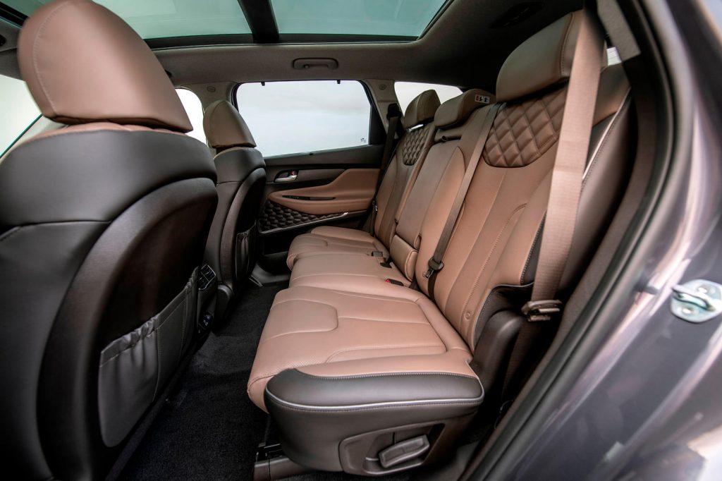 Hyundai-Santa-Fe-2021-24-1024x682.jpg