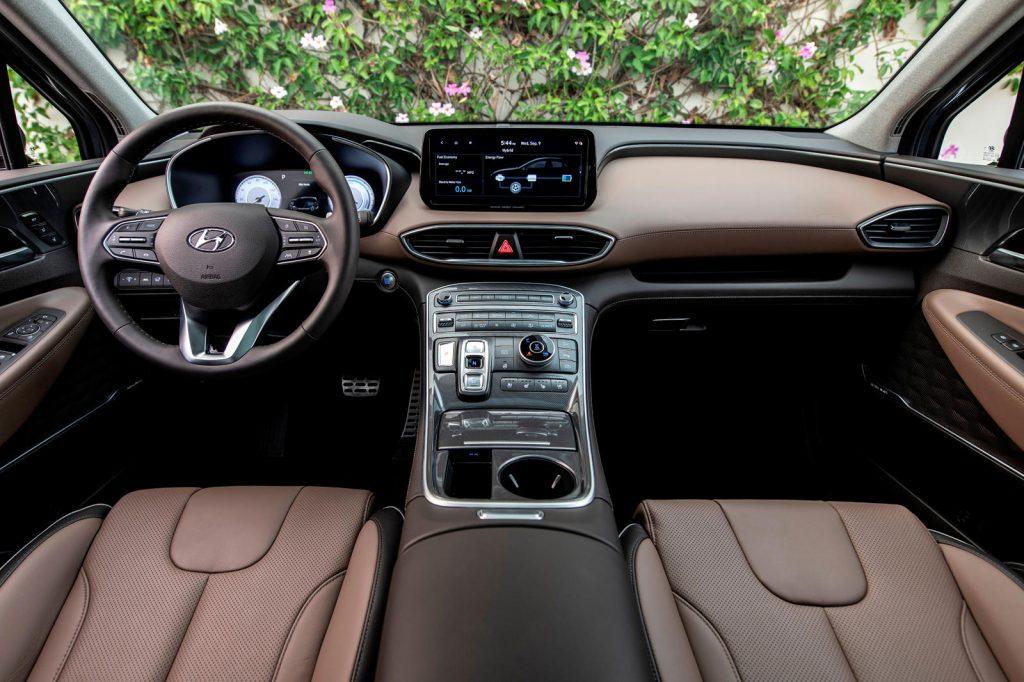 Hyundai-Santa-Fe-2021-25-1024x682.jpg