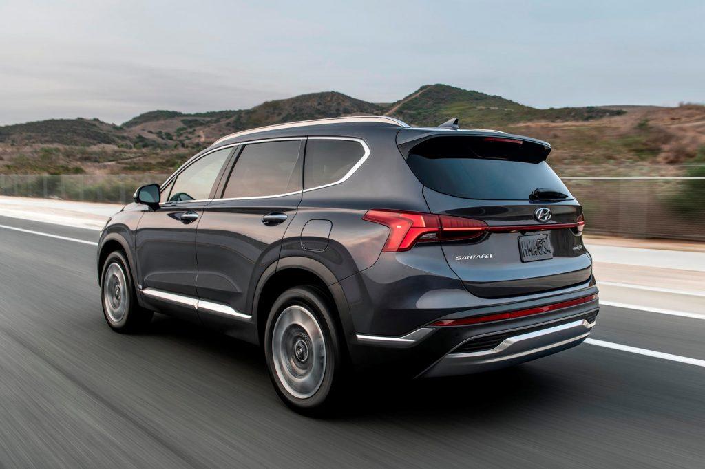 Hyundai-Santa-Fe-2021-34-1024x682.jpg