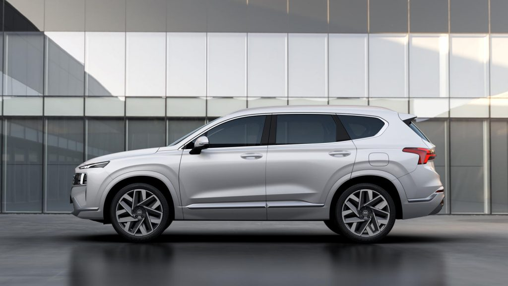 Hyundai-Santa-Fe-2021-4-1024x576.jpg