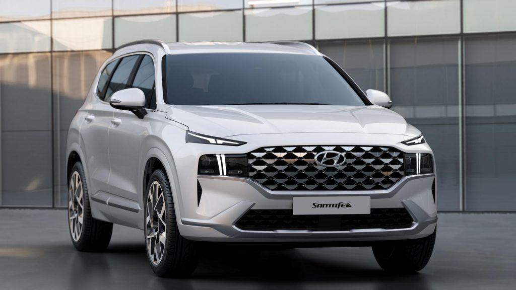 Hyundai-Santa-Fe-2021-5-1024x576.jpg