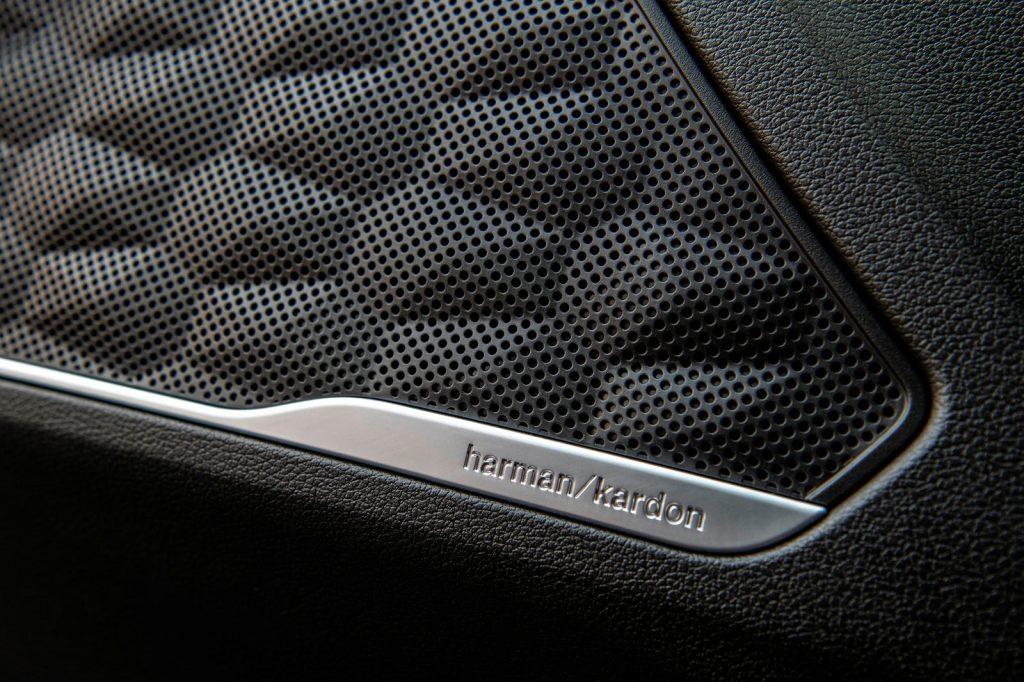 Hyundai-Santa-Fe-2021-7-1024x682.jpg