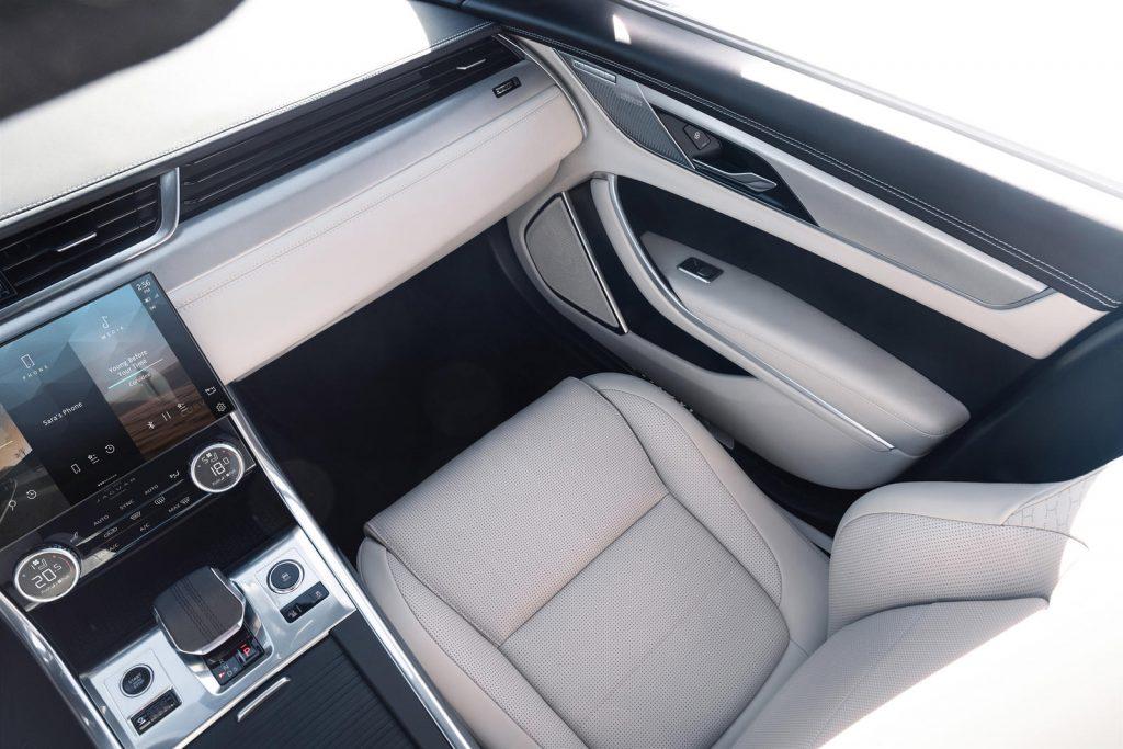 Jaguar-XF-2021-11-1024x683.jpg