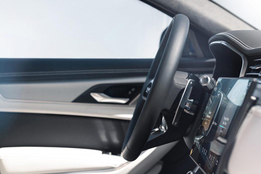 Jaguar-XF-2021-15-1024x683.jpg