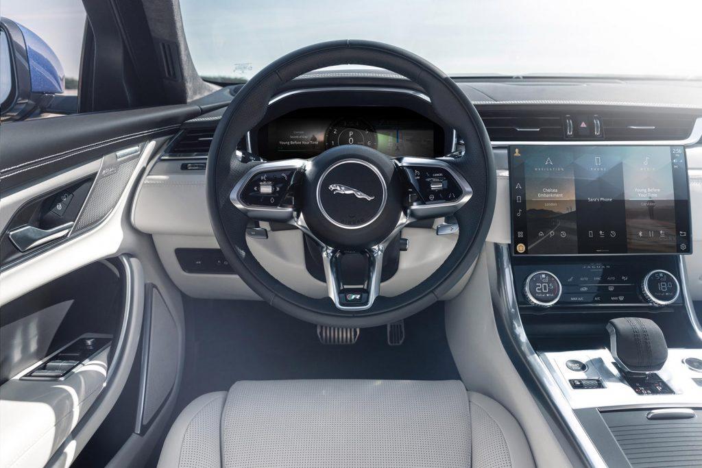 Jaguar-XF-2021-16-1024x683.jpg