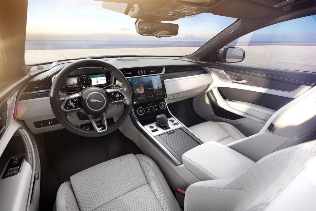 Jaguar-XF-2021-19-1024x686.jpg