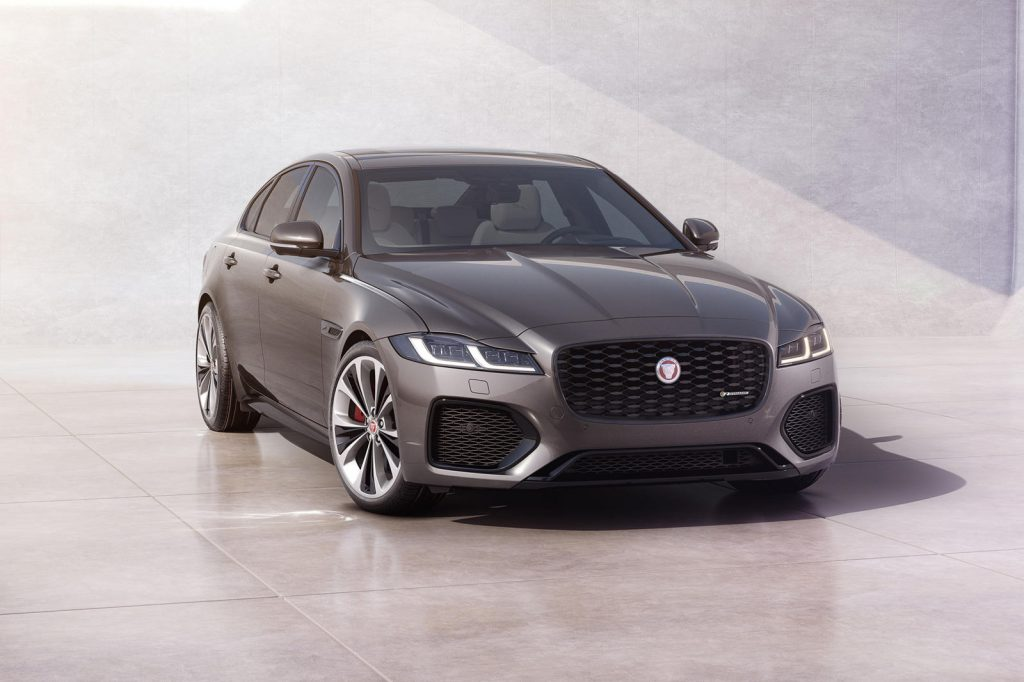 Jaguar-XF-2021-22-1024x682.jpg