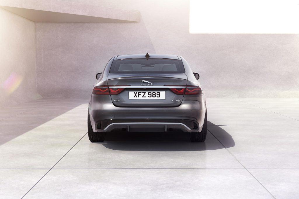 Jaguar-XF-2021-23-1024x682.jpg
