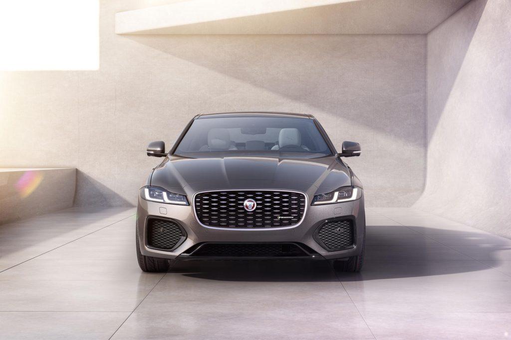Jaguar-XF-2021-24-1024x681.jpg