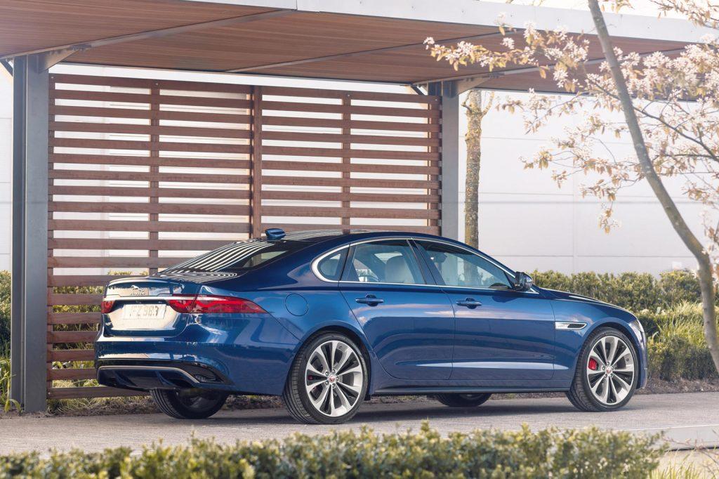 Jaguar-XF-2021-27-1024x682.jpg