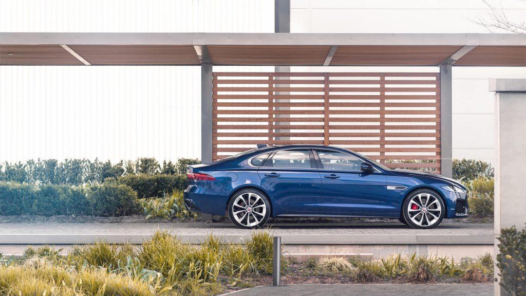 Jaguar-XF-2021-29-1024x576.jpg