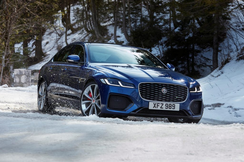 Jaguar-XF-2021-36-1024x683.jpg