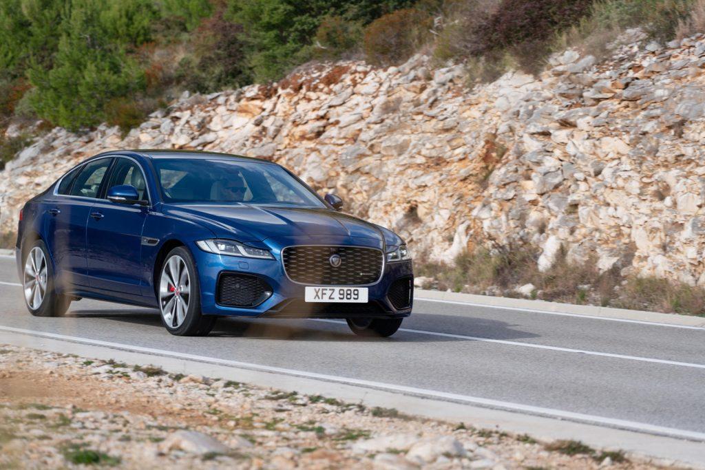 Jaguar-XF-2021-37-1024x683.jpg