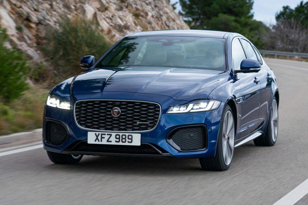 Jaguar-XF-2021-38-1024x682.jpg