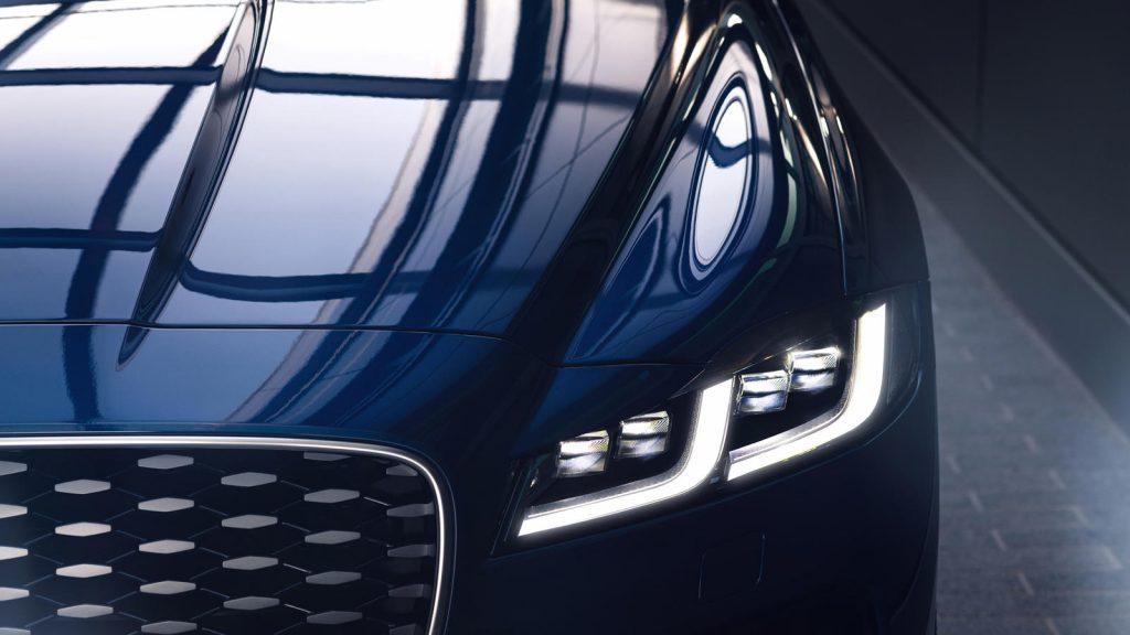 Jaguar-XF-2021-4-1024x576.jpg