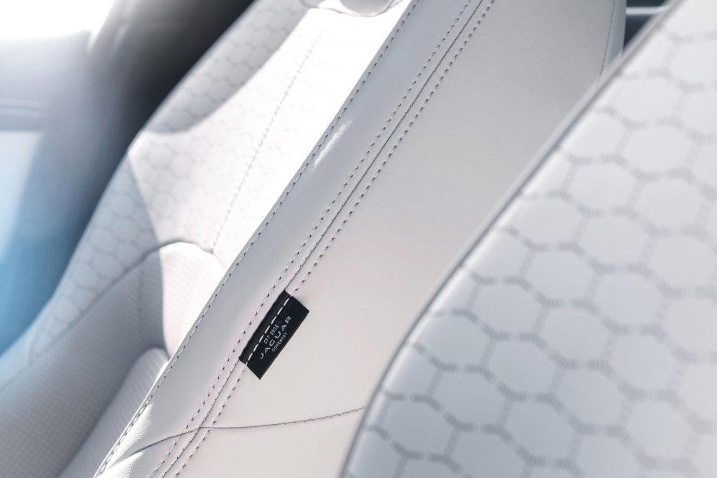 Jaguar-XF-2021-7-1024x683.jpg