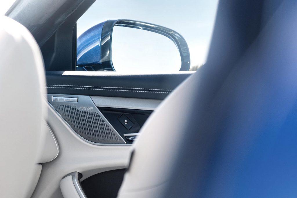 Jaguar-XF-2021-8-1024x683.jpg