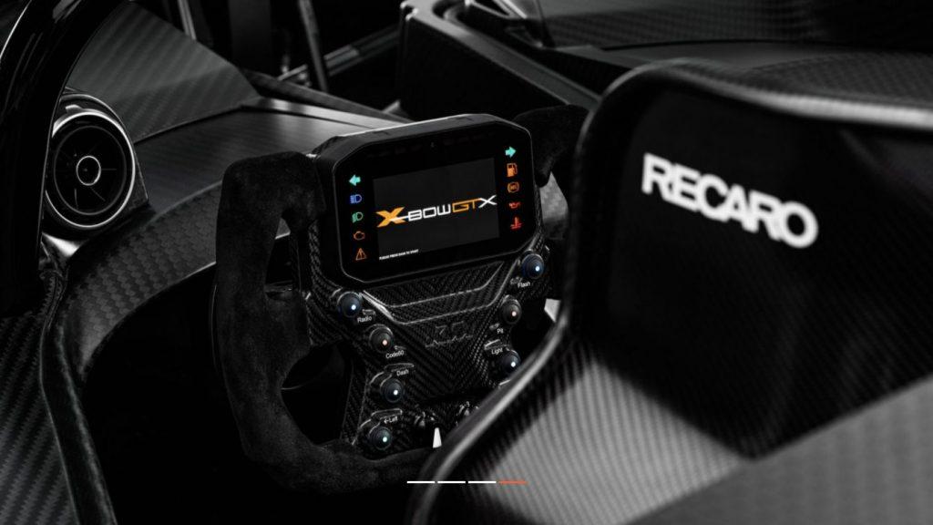 KTM-X-Bow-GTX-2-1024x576.jpg