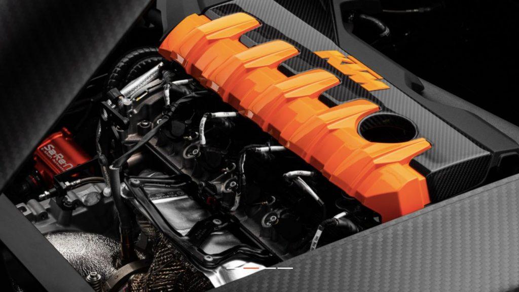 KTM-X-Bow-GTX-4-1024x576.jpg