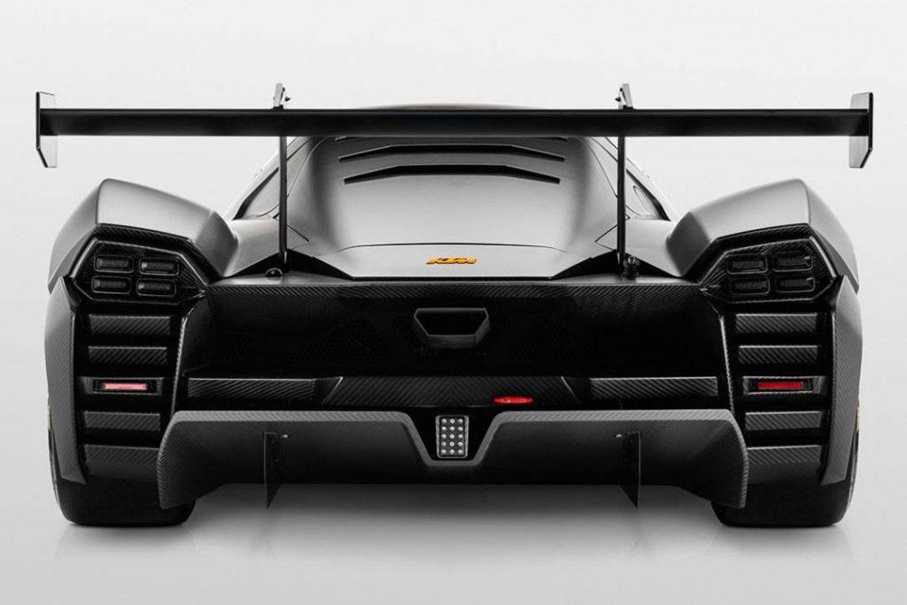 KTM-X-Bow-GTX-5-1024x683.jpg