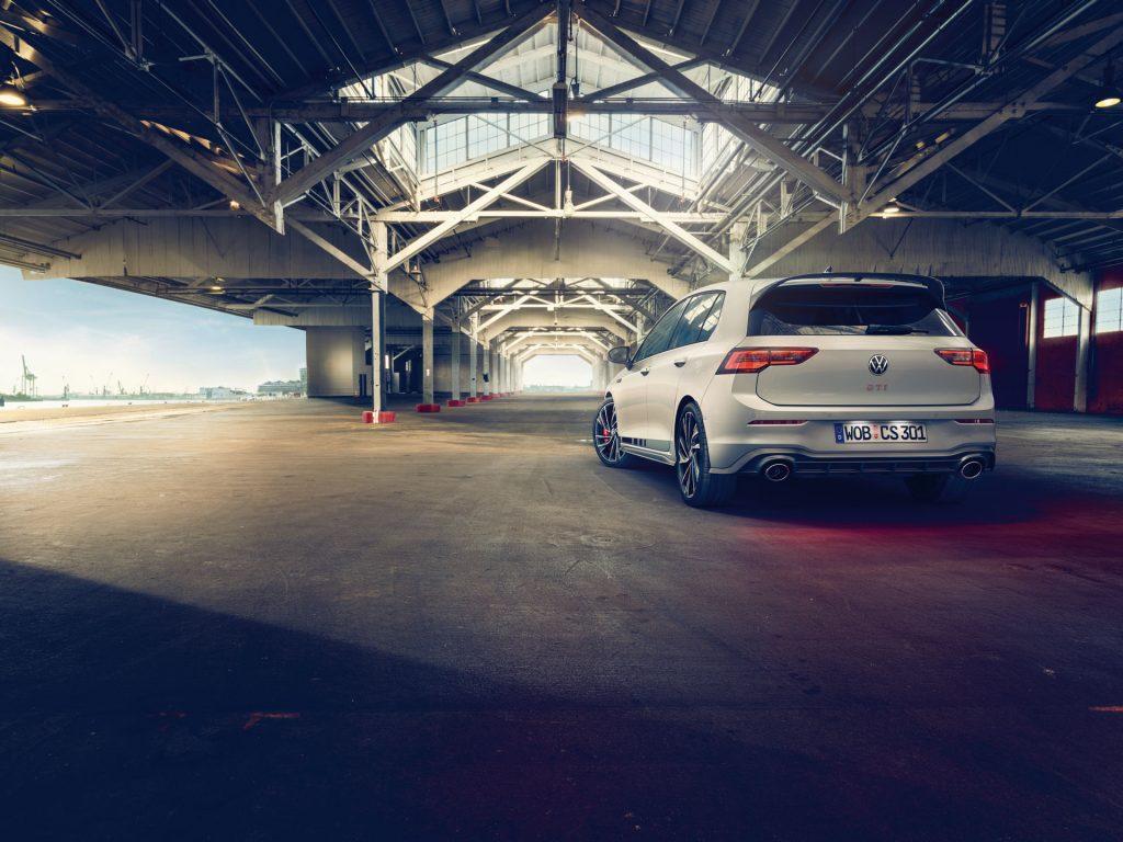 VW-Golf-GTI-Clubsport-4-1024x768.jpg